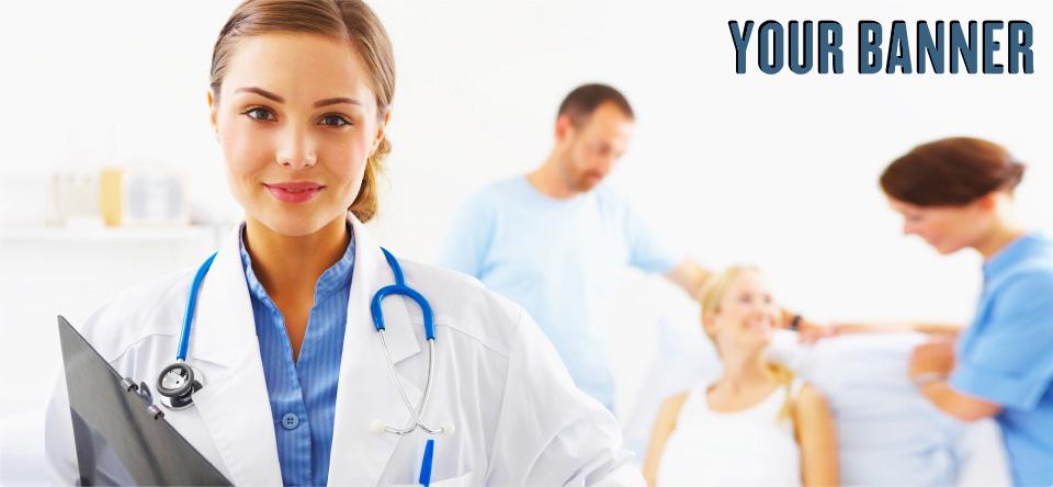 www.YourName.Endometriosis.Center